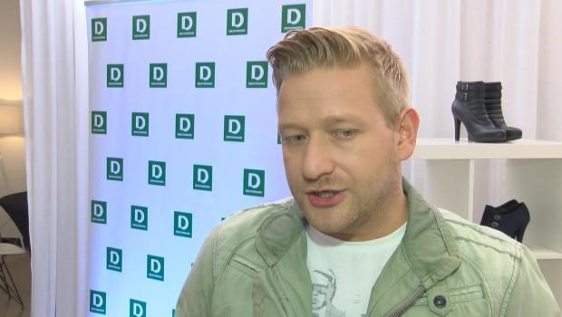 Bartosz Jędrzejak podpowiada kiedy wyjechać na wakacje