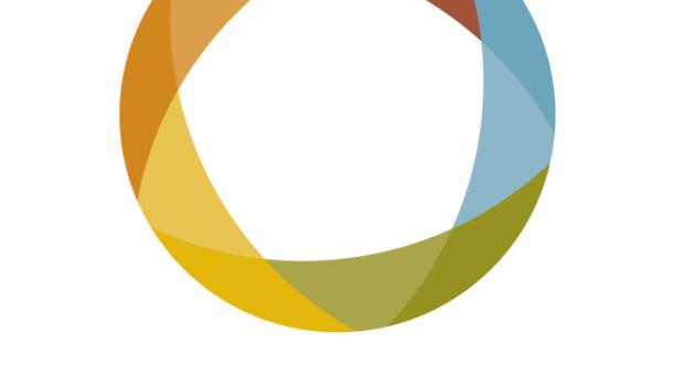 SABMiller wyznacza nowe, ambitne cele zrównoważonego rozwoju