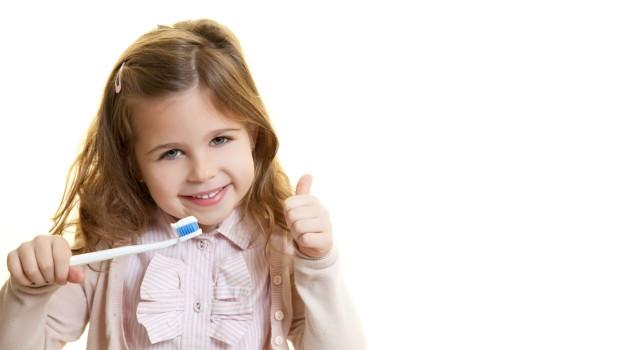 Rodzinne wsparcie w pokonywaniu stresu stomatologicznego