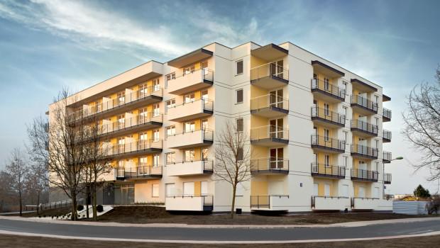 Czy padnie historyczny rekord sprzedaży mieszkań