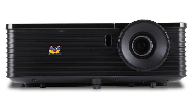 Nowy projektor XGA dla biznesu i edukacji