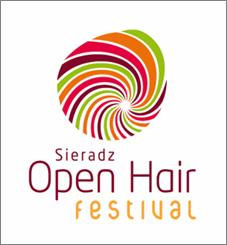 Najlepsi styliści, początkujący fryzjerzy i amatorzy – Sieradz Open Hair Festival