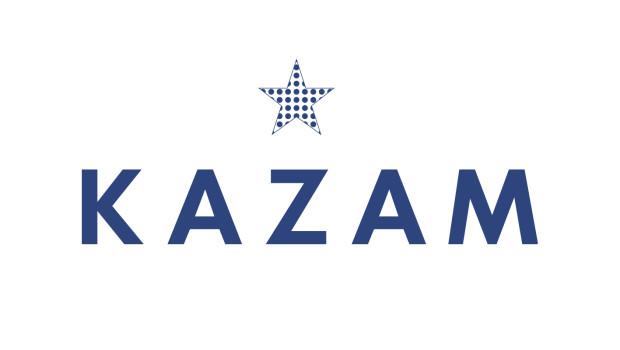 Kazam i ToughShield łączą swoje siły i poszerzają portfolio