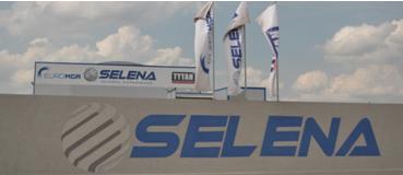 Grupa Selena rozwija działalność w Rumunii