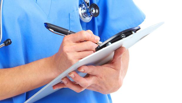 10 rad dla chorych na łuszczycę – jak żyć normalnie pomimo choroby?