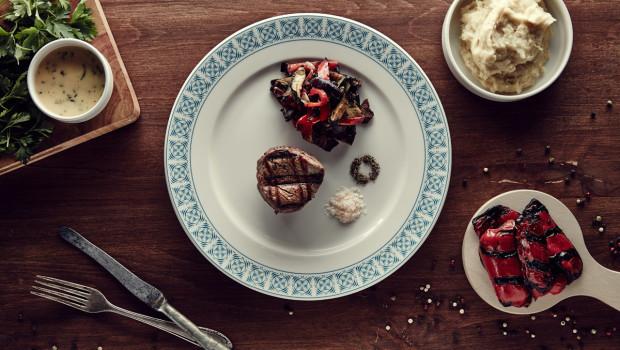 Sezonowanie na sucho – sposób na wydobycia tradycyjnego smaku