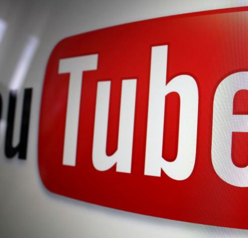 YouTube – być albo nie być. Oto jest pytanie…