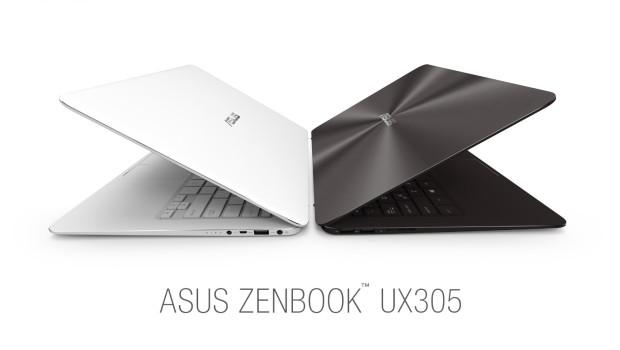 Premiera Intel® Core™ M – komputery bez wentylatorów