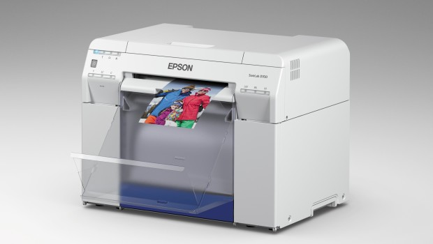 Premiera 36-calowej drukarki ze skanerem