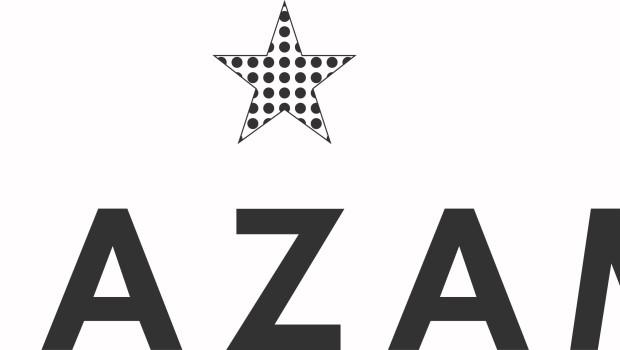 Ingram Micro kolejnym dystrybutorem marki KAZAM
