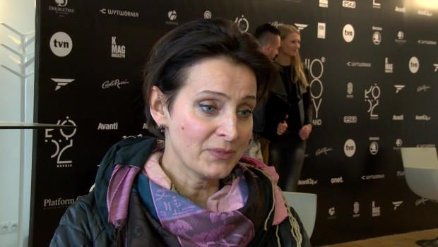 Co nowego podczas XII edycji Fashion Week Poland?