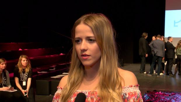 Mercedes: Moim zdaniem blogerki nie są hejtowane