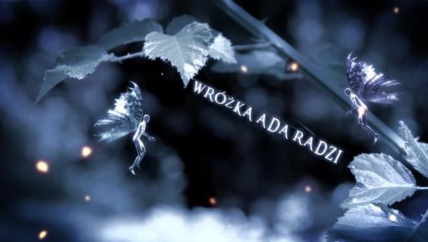 Wróżka Ada odc. 2