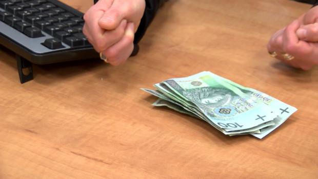 Bez pieniędzy? Ponad 60% firm dotknął problem nieterminowych płatności