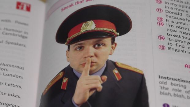 Polskim dzieciom grozi analfabetyzm językowy?
