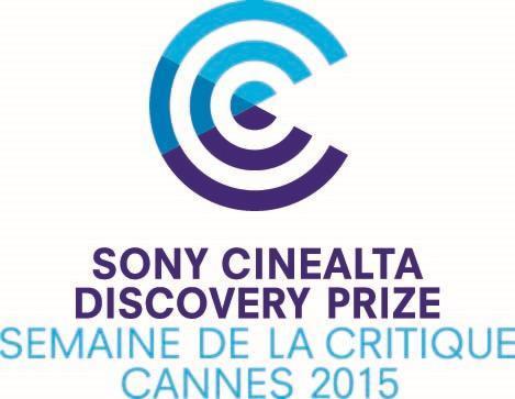 Fulvio Risuleo zdobywcą nagrody Sony CineAlta Discovery  w Cannes