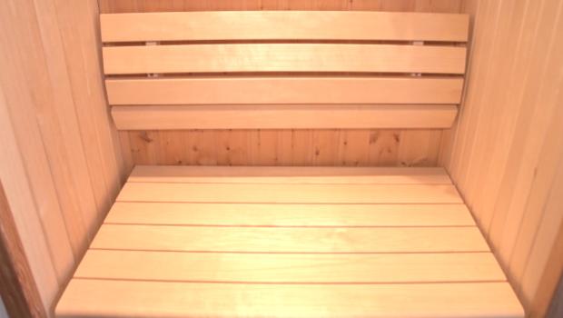 Własna sauna w ogrodzie. Ile to kosztuje?