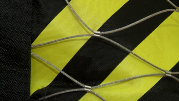 Sposoby na złodziei, czyli torby antykradzieżowe