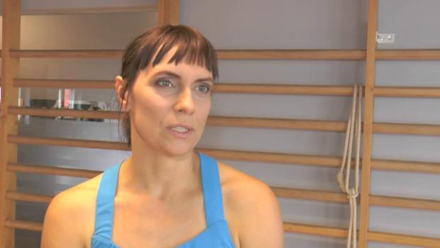 Czy w ciąży można ćwiczyć?