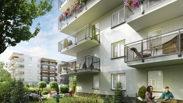 Czy będzie trudniej o kredyt mieszkaniowy?