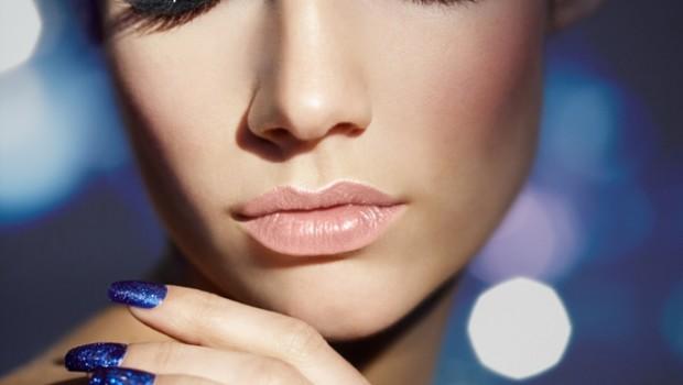 Karnawałowe makijaże