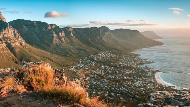 Ranking wymarzonych destynacji do podróży turystycznych