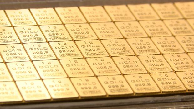 Złota czekolada – Nowa moda w komunijnych prezentach