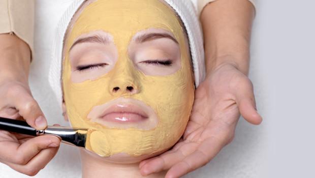 Nowość – dynia sposobem na skórę bez wyprysków latem