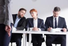 4 grzechy rekrutera, czyli najczęstsze błędy popełniane podczas rekrutacji