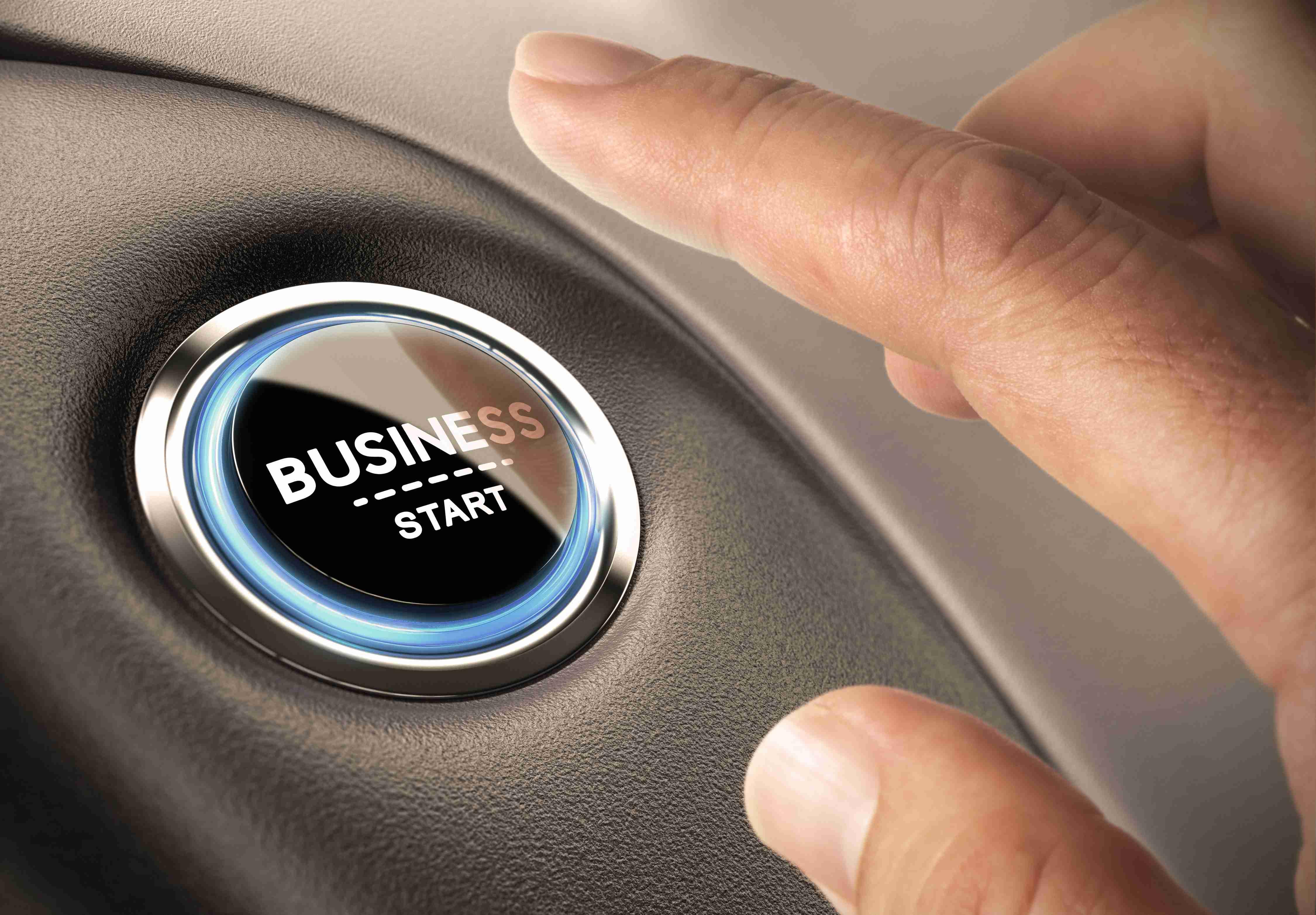 Jak koncerny motoryzacyjne angażują klientów wokół swoich marek?