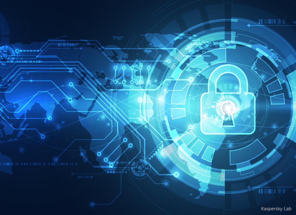 Liczba cyberataków wyłudzających okup wzrosła ponad 2,5 krotnie w III kwartale 2016r.