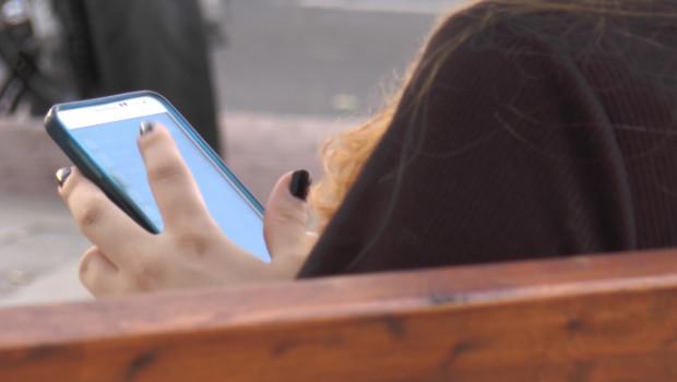 Pracownikom zabrano smartfony. Zaskakujący eksperyment
