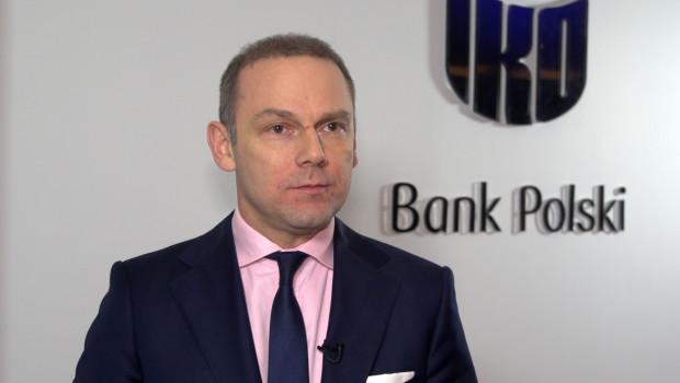 The Banker wybrał Najlepszy Bank w Polsce