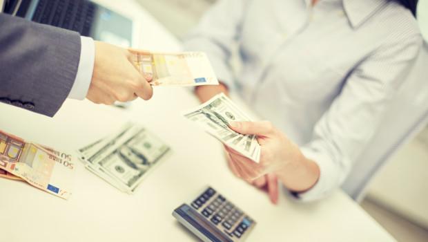 18 proc. pracowników w Polsce otrzyma premie roczne