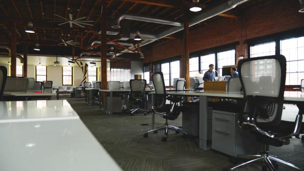 5 przyczyn przepłacania za druk w firmie