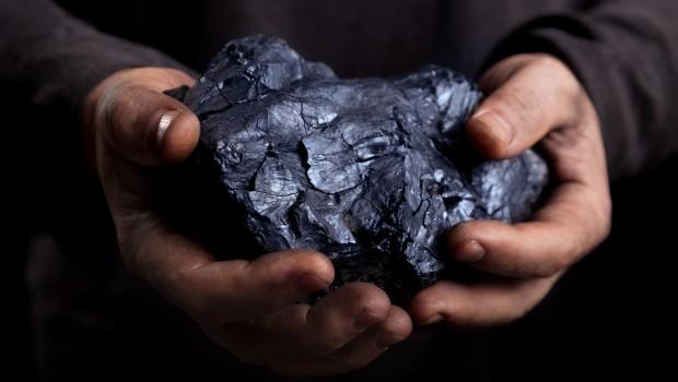 Energetyczny patriotyzm – za polski węgiel jesteśmy gotowi płacić więcej