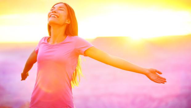 Nasze ciało zaczyna się starzeć… po 25 roku życia!