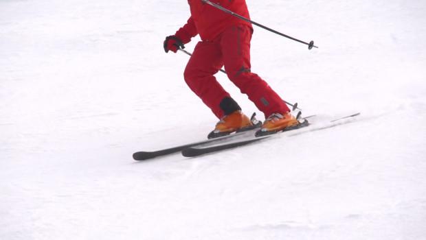 Sporty zimowe szkodzą cerze. Sprawdź jak ją chronić