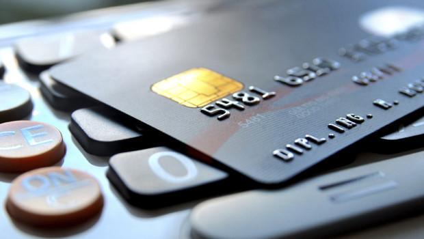 38% organizacji finansowych nie potrafi odróżnić ataku od zwykłej aktywności klienta
