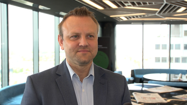Przełomowe trendy technologiczne. Czy polskie firmy nadążają za zmianami?