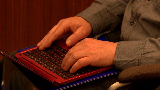 WannaCry to początek. Czeka nas epidemia ransomware?