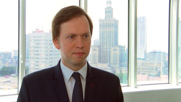 Polska dołącza do elektronicznego rejestru przewoźników
