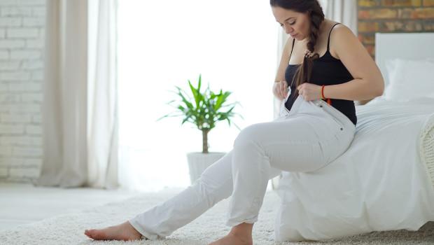 Odchudzanie last minute – jak skutecznie schudnąć po urlopie?