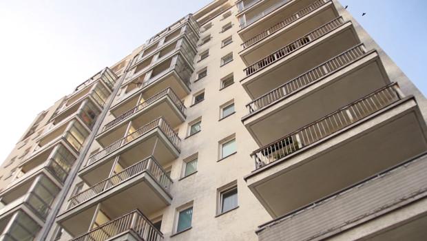 Mieszkania będą droższe