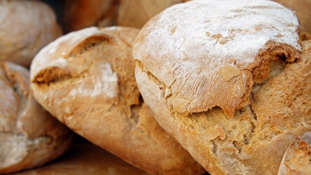 Zero Waste, czyli nie marnujmy chleba