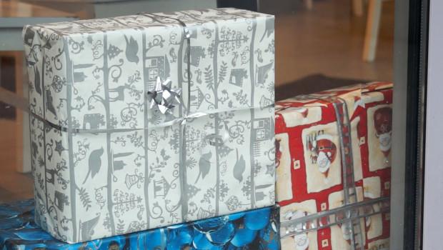 Kiedy możemy zwrócić prezent gwiazdkowy?
