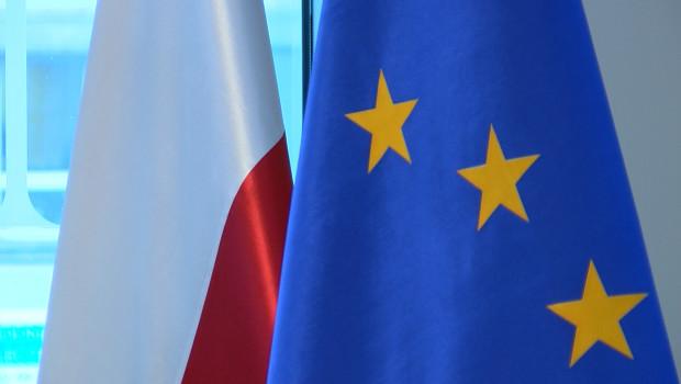 Czy brak euro może kosztować nas więcej niż wprowadzenie waluty?