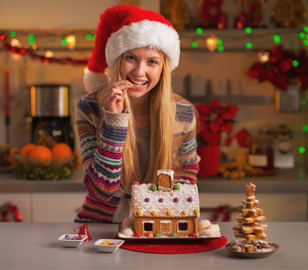 Jak skutecznie schudnąć nie odmawiając sobie przyjemności jedzenia chipsów? - sunela.eu -