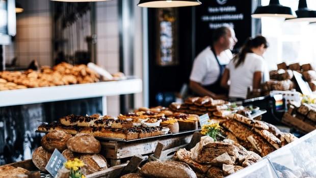 Historie zapisane w chlebie
