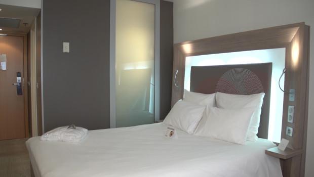 Do 2019 r. liczba pokoi hotelowych w Polsce wzrośnie o 30 proc.